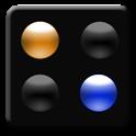Binary Countdown Widget icon