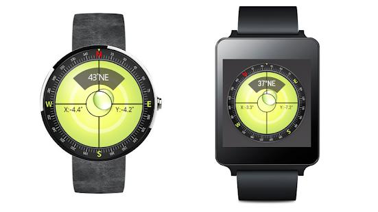 Kompass Wasserwaage & GPS kostenlos spielen