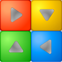 SmartBricks logo