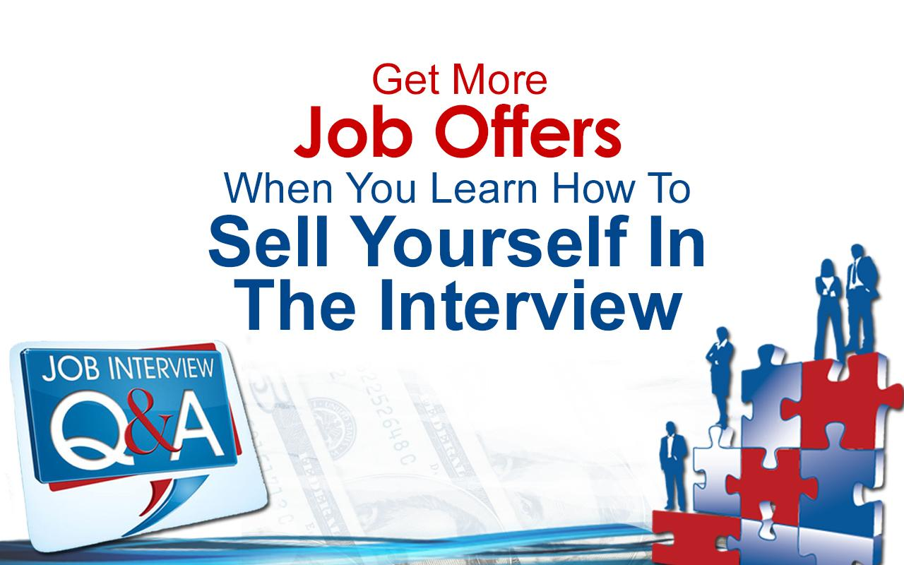 job interview question answer android apps on google play job interview question answer screenshot