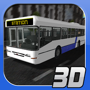 New york city bus driver game download youtube