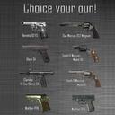 Mobile Gun Store APK
