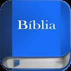 Bíblia Almeida PRO icon