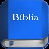 Bíblia Almeida PRO