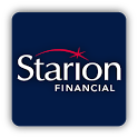 Starion Financial Mobile icon