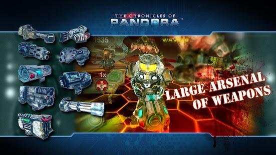 The-Chronicles-of-Pandora 7