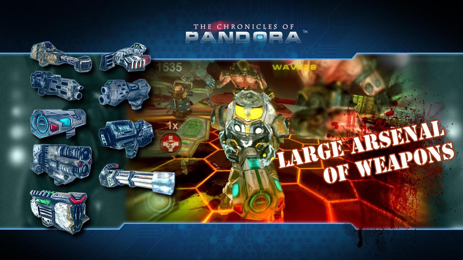 The-Chronicles-of-Pandora 25