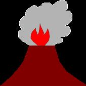 Auckland Volcanoes Free