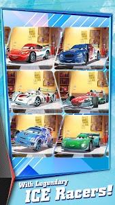 Cars: Fast as Lightning v1.0.0h