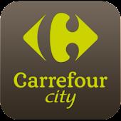 Mon Panier Carrefour City
