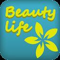 피부관리 법,예뻐지는 방법,노하우,피부미용-뷰라 icon