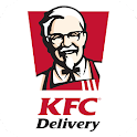 KFC Delivery - Singapore