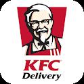 KFC Delivery - Singapore icon