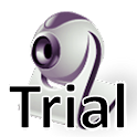 USB Camera Trial icon