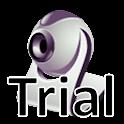 USB Camera Trial icon