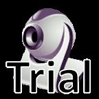 USB Camera Trial