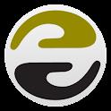 SiT Middag logo