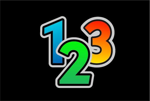 SPANISH FOR KIDS ESPAu00d1OL 1 Apk Download 3