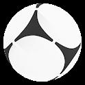 Soccer Scores Pro - FotMob icon