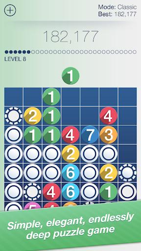 Drop7u2122  screenshots EasyGameCheats.pro 3