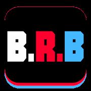 B.R.B CM11 Theme
