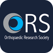 ORS 2015