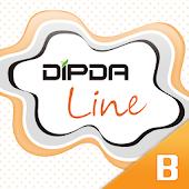 Dipdaline - Type B