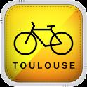 Univelo Toulouse - Velouse icon