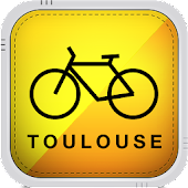 Univelo Toulouse - Velouse