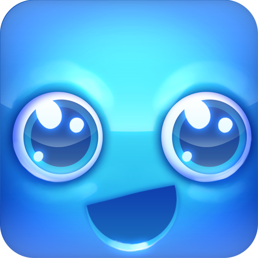 Happy Cube Death Arena file APK Free for PC, smart TV Download