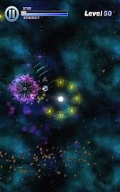 Galactic Screenshot 4