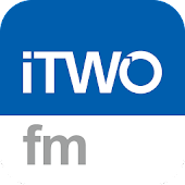iTWOfm Operations