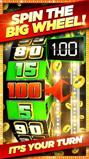 The Price Is Rightu2122 Bingo 1.18.8 screenshots 16