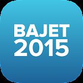 Bajet 2015