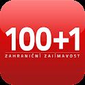 Časopis 100+1 icon