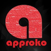 approko RADIO