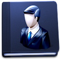 Lawyer Diary Free 5 Cases icon