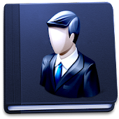 Lawyer Diary Free 5 Cases