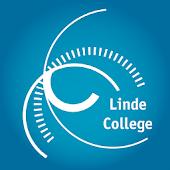 Linde College