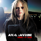Avril Lavigne All Lyrics