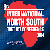 North South TVET Conference