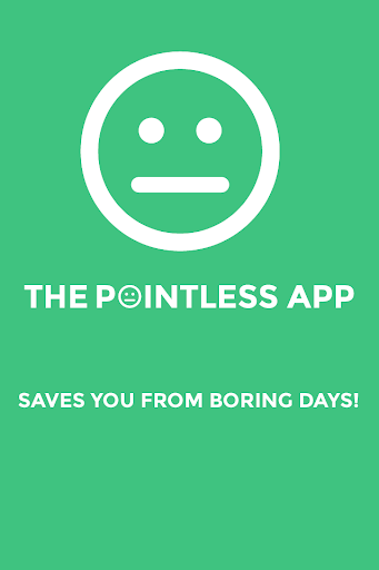 The Pointless App Lite
