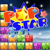 Popstar Mania | Popstar Saga