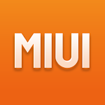 MIUI 5 - CM11/PA/Mahdi v7.0