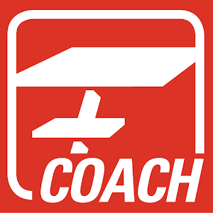 OnDeck Coach for Android