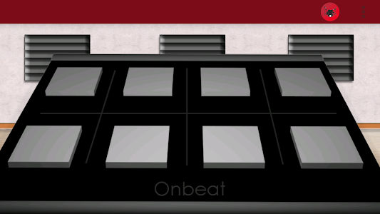 Drums 3D screenshot 8