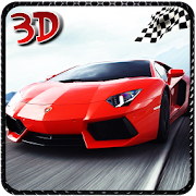 Speed Car 3D - Racing Games