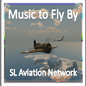 Music to Fly By icon