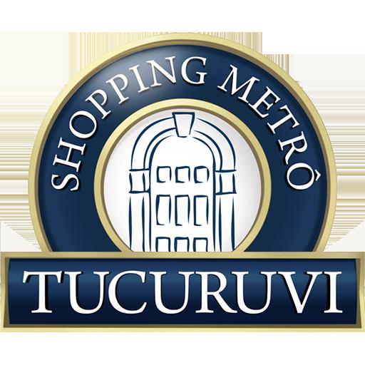 Shopping Metrô Tucuruvi LOGO-APP點子