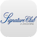 Signature Club of Lansdowne